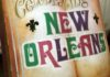 33 Unique Things To Do In New Orleans (Part I)